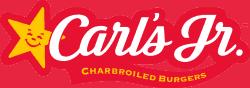 carls-jr-tmj7iz