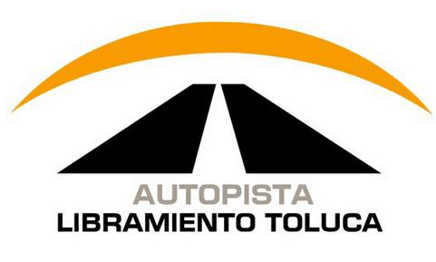 AUTOPISTA-LIBRAMIENTO-TOLUCA-FACTURACION-LOGO-V