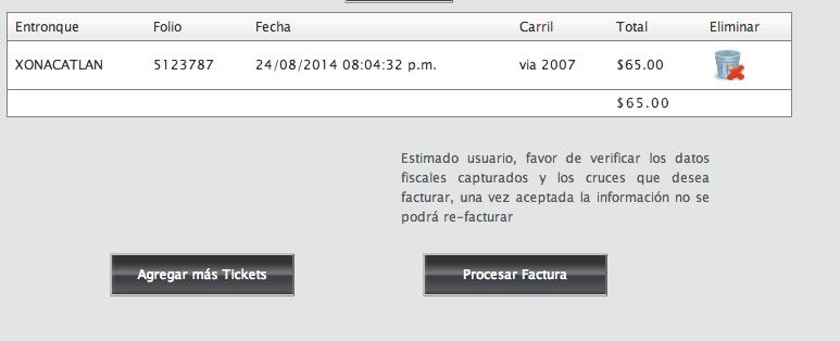 Captura de pantalla 2014-08-31 a la(s) 13.14.18
