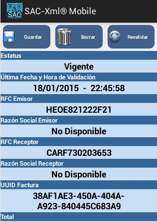 Captura de pantalla 2015-04-19 a la(s) 16.38.27