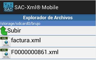 Captura de pantalla 2015-04-19 a la(s) 16.40.44