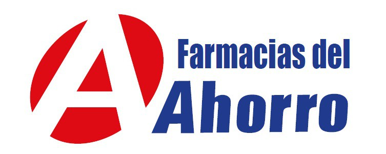 Nuvaring Precio Farmacia Del Ahorro Related Keywords