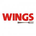Wings Facturación