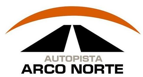 Arco_norte