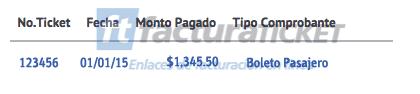 Facturacion-Aeromexico-3