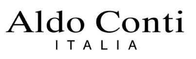 Facturacion Aldo Conti Logo