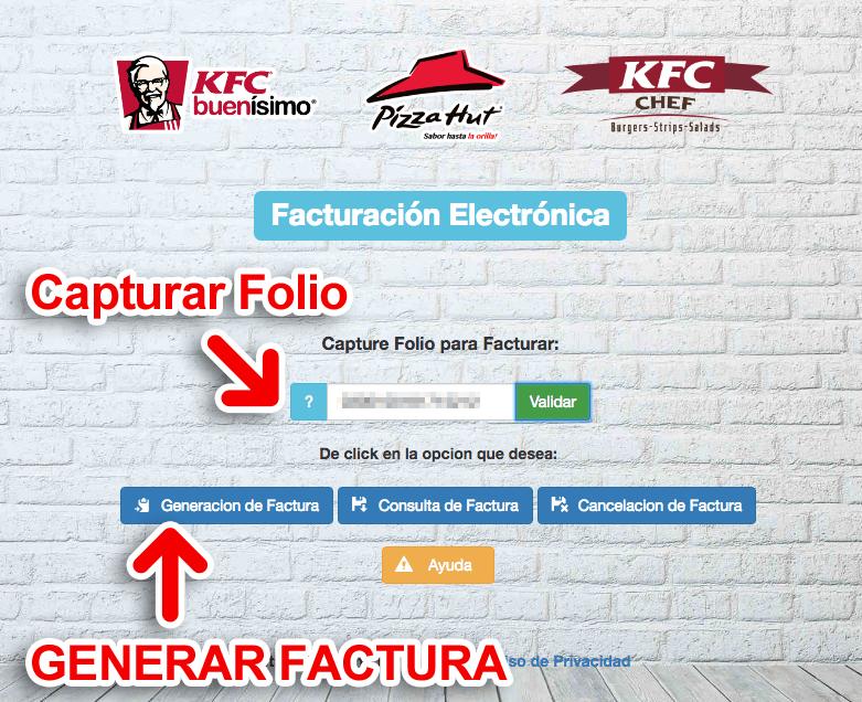 KFC PRB FACTURACION 6