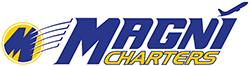 Magnicharters-Logo