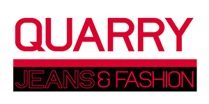 QUARRY JEANS FACTURACION 2017 LOGO V
