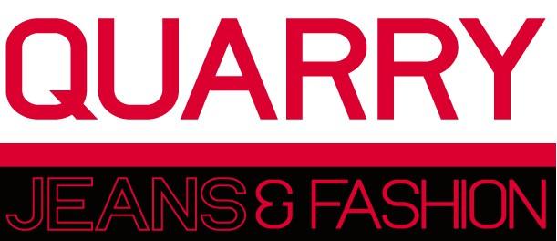 Quarry Logo