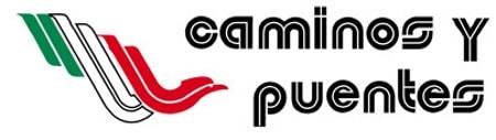Capufe Facturación Logo
