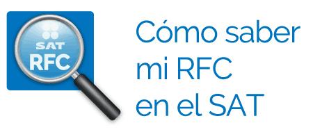 Como-saber-mi-RFC