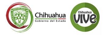 Logo iCasetas Chihuahua