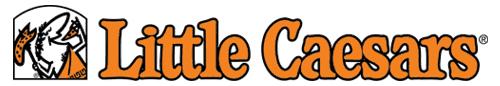 Little_Caesars_Logo