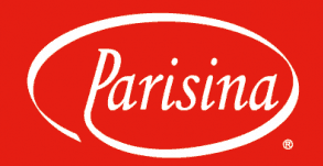 Parisina Logo