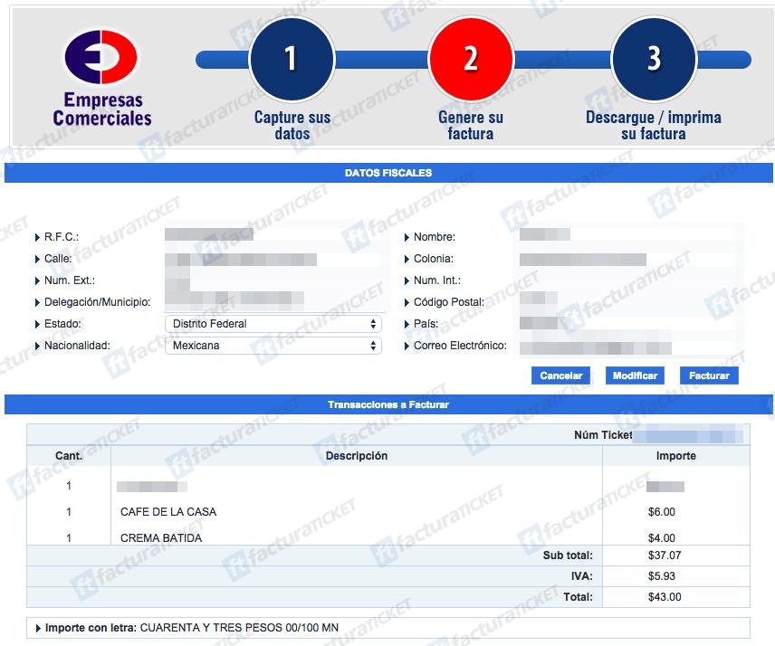 cielito-querido-cafe-facturacion-5