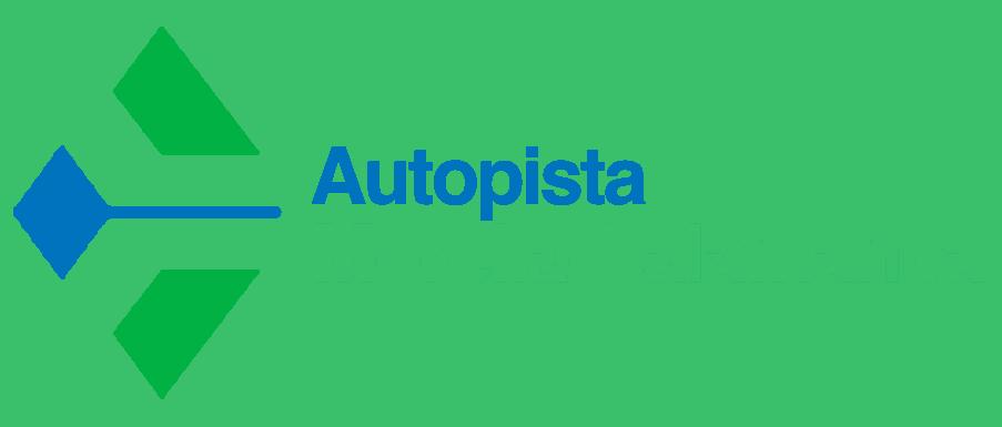 Autopista-Morelia-Salamnca---Facturacion-Logo