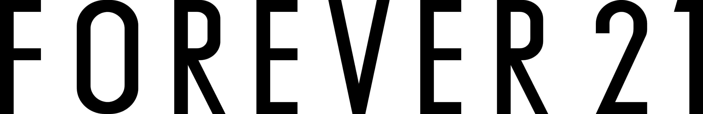 Forever 21 Facturacion Logo H