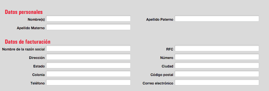 GNC-Facturacion-1