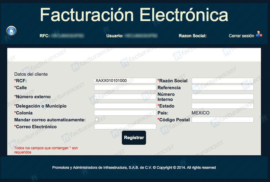 PINFRA FACTURACION CASETA TOLUCA ATLACOMULCO 1