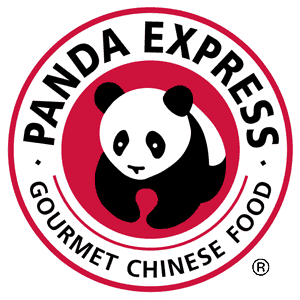 Panda Express Facturacion Logo V