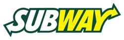 Subway-Facturacion-Logo-V