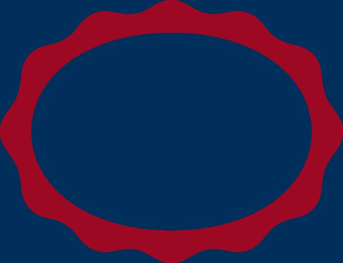 c&a Facturacion Logo V
