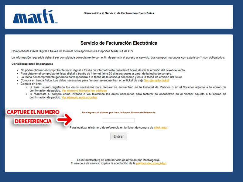 MARTI-FACTURACION-0