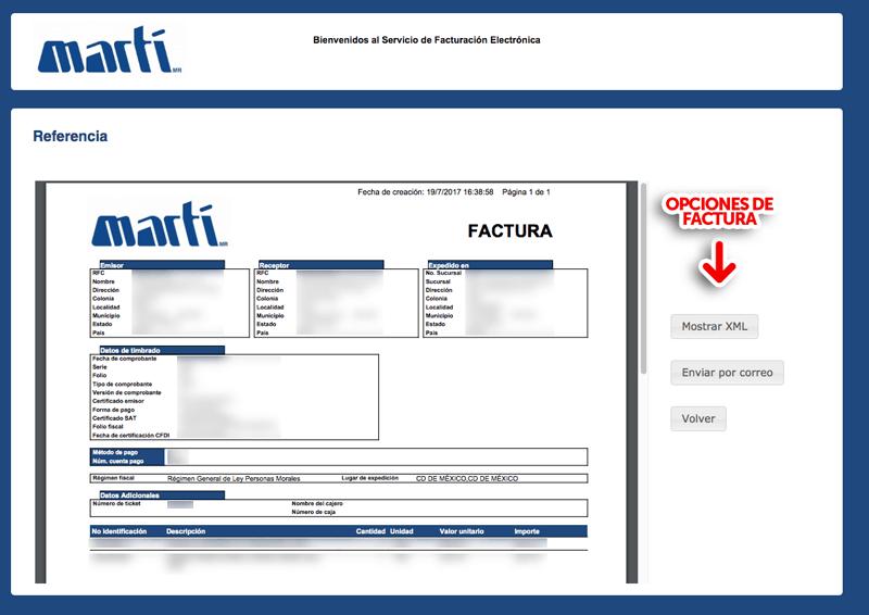 MARTI-FACTURACION-5