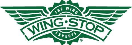 WINGSTOP FACTURACION LOGO V
