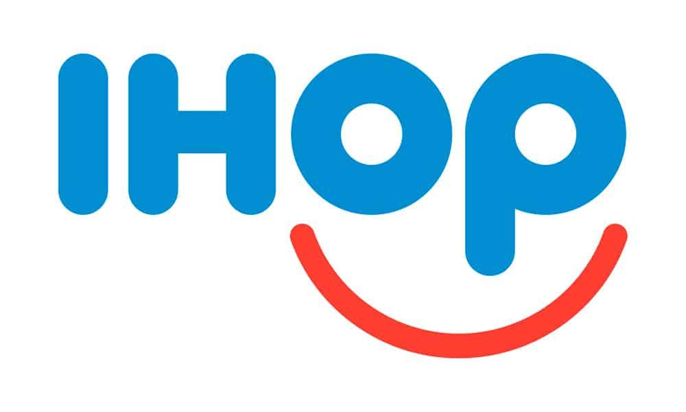ihop-facturacion-logo-v