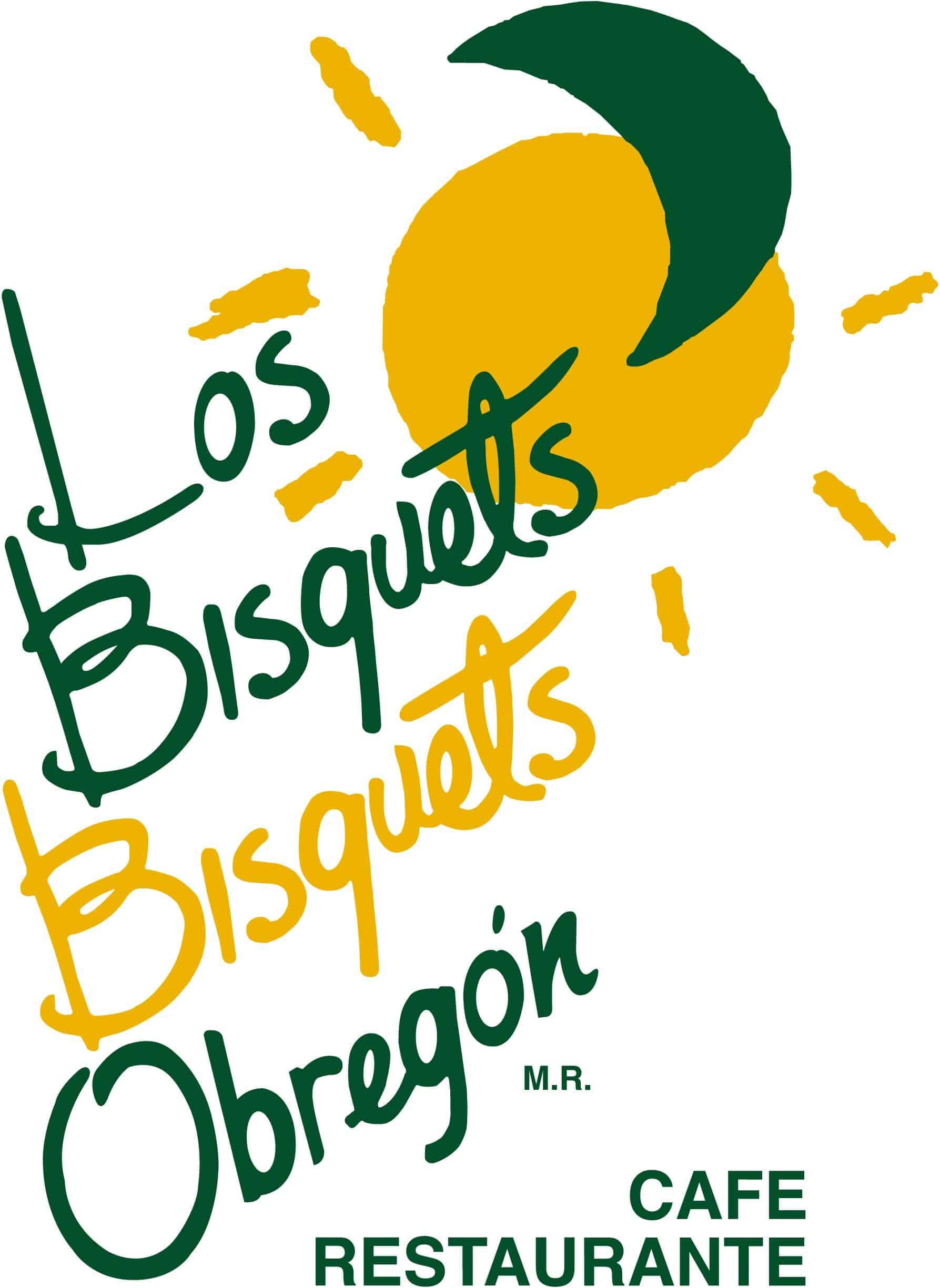 los-bisquets-obregon-facturacion-logo-v