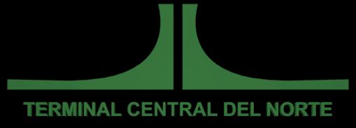 central-del-norte-facturacion-logo-v