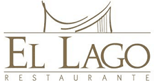 el-lago-facturacion-v