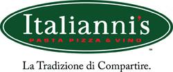 italiannis-facturacion-logo-v