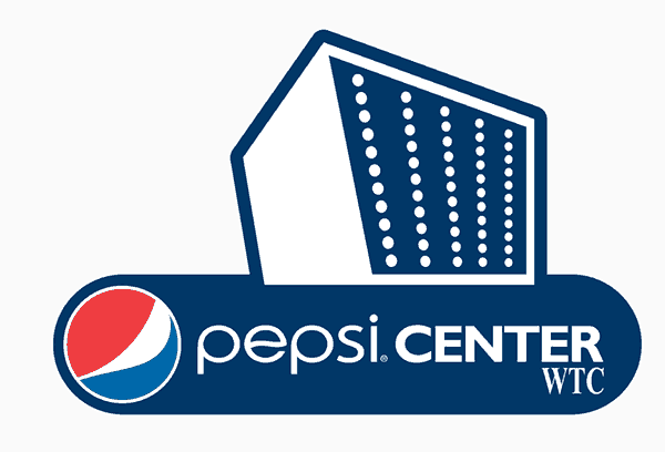 pepsi-center-facturacion-logo-v