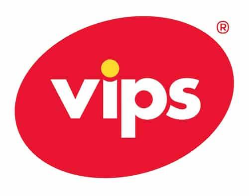 vips-facturacion-logo