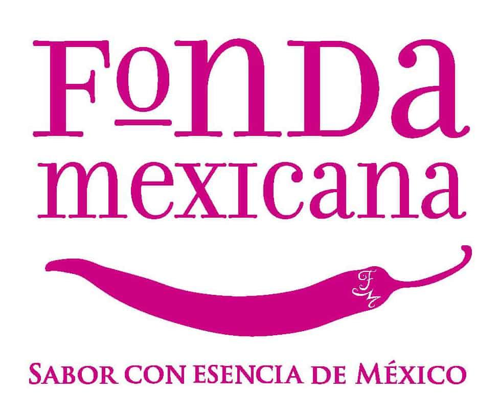 FONDA MEXICANA FACTURACION