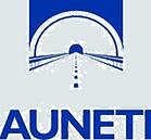 auneti-logo