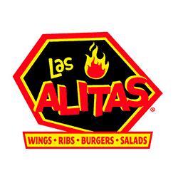 LAS-ALITAS-FACTURACION-LOGO-H