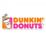 DUNKIN'-DONUTS-FACTURACION-LOGO-H