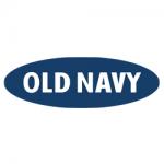 OLD-NAVY-FACTURACION-LOGO-H