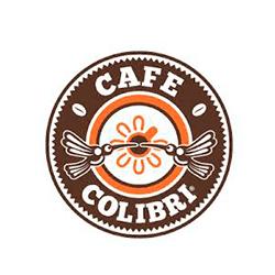 CAFE-COLIBRI-FACTURACION-LOGO-H