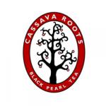 CASSAVA-ROOTS-FACTURACION-LOGO-H