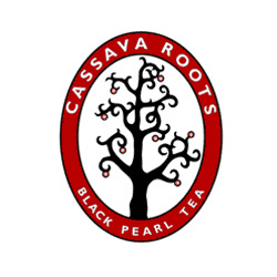CASSAVA-ROOTS-FACTURACION-LOGO-H