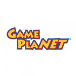 GAME-PLANET-FACTURACION-LOGO-H