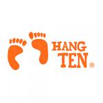 HANG-TEN-FACTURACION-LOGO-H
