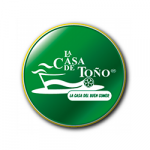 LA-CASA-DE-TOÑO-FACTURACION-LOGO-H