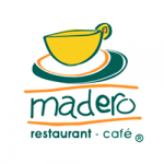 MADERO-CAFE-FACTURACION-LOGO-H