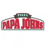 PAPA-JOHN'S-FACTURACION-LOGO-H